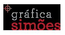 Gráfica Simões - Artes Gráfica, impressão Digital, Offset, Design Gráfico...